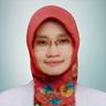 dr. Anggita Putri Kantilaras, Sp.Rad