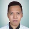 dr. Anggoro Nur Fitrianto