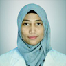 dr. Anggraeni Wendy Astuti, Sp.JP