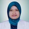 dr. Anggun Desi Wulandari