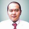 dr. Anggun Rama Yudantha, Sp.M(K)