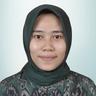 dr. Anggun Safarianti Ningrum