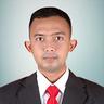 dr. Angling Yunanto, Sp.U