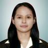 dr. Ani Haryani, Sp.An