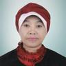 dr. Ani Yuniar, Sp.A
