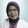 dr. Anida Idram Syafril, Sp.THT-KL