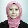 dr. Aninda Dian Anggraeni