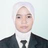 dr. Anindia Rahmawati Asbar