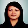dr. Anindita Prabaswari Ratna Handayani, Sp.Ak