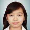 dr. Anindita Wulandari, Sp.A