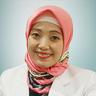 dr. Aninditya Dwi Messaurina , Sp.A