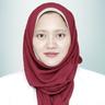 dr. Aninka Saboe, Sp.JP