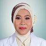 dr. Anis Marfuah, Sp.A
