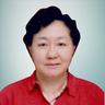 dr. Anita Budijanto, Sp.KJ, M.Sc