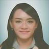 dr. Anita Oktaputri, Sp.M