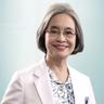 dr. Anita Ratnawati, Sp.KFR(K)