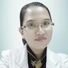 dr. Anita Virgiyanti, Sp.KJ