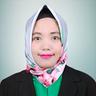 dr. Anita Widi Hastuti, Sp.THT-KL