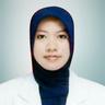 dr. Anna Afidatul Isma
