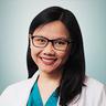 dr. Anna Elissa, Sp.KJ