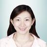 dr. Anna Juniawati Putri Gunawan, Sp.KK