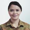 dr. Anna Maria Marlina Widianingrum