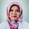 dr. Anna Prononingrum, Sp.M