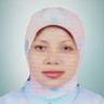 dr. Anna Triana, MMRS
