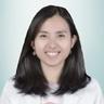 dr. Anne Suryani, Sp.KFR