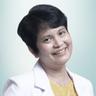 dr. Annette Mariza, Sp.M