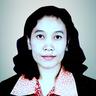 dr. Anni Rota Rimbun Silitonga, Sp.S, M.Kes
