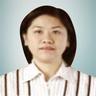 dr. Annie Kusumadewi, Sp.A