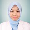 dr. Annisa Bakri