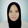 dr. Annisa Fatimah