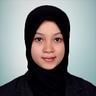 dr. Annisa Noor Anindyasari