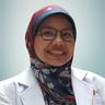 dr. Annisa Rahmania Yulman, Sp.A