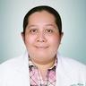 dr. Annisa Zuhrah, Sp.A