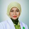 dr. Anny Mariyani, Sp.PK, M.Sc