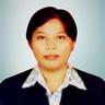 dr. Ansia Tette, Sp.S