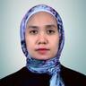 dr. Antin Tri Laksmi, Sp.An-KIC