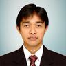 dr. Anton Budhi Darmawan, Sp.THT-KL