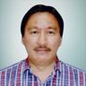 dr. Anton Effendi, Sp.OG