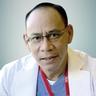 dr. Anton Manahan Johny Sirait, Sp.BS