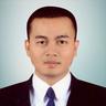 dr. Anton Sony Wibowo, Sp.THT-KL, M.Sc