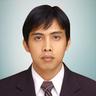 dr. Anton Trihartanto, Sp.B