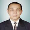 dr. Antonius Harijanto Widjaja, Sp.THT-KL