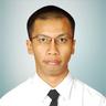 dr. Antonius Suryanto, Sp.B
