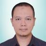 dr. Anugrah Onie Widhiatmo, Sp.BS