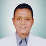 dr. Anurudha Budi Santoso, Sp.OG