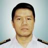 dr. Anwar Lewa, Sp.BP-RE, M.Biomed